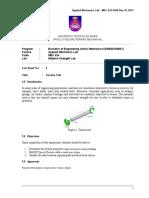Lab Sheet 3 - Torsion Test-student (Open Ended)