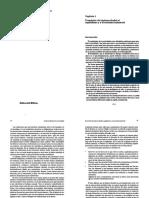 Lucchini y Labiaguerre - Contexto Historico de la Sociologia.pdf