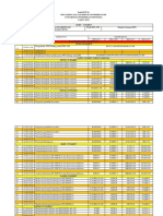 Jdwl Ppg Dar Bid Ips- Thp 1.19