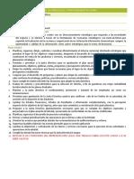 Manual de Funciones, Procesos y Procedimientos EMRS en Construcción