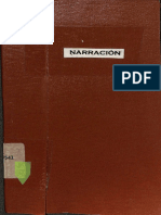 Narración-toma de Corrientes, Enrique Roibon