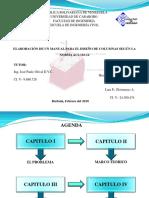 Prsentacion flexocompresion biaxial.pdf