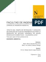 Díaz Vera  Elena Jeaneth - Valdivia Odiaga Iris Andrea.pdf