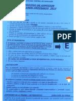 UNFV 2019 E.pdf