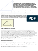 Funciones trigonométrica de ángulos notables.docx