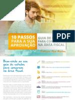 CONCURSO FISCAL.pdf