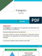 U2-PPT4-Triangulos-2018(Pag.54-Act.).pptx