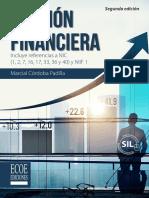 Gestion Financiera 2da Edición