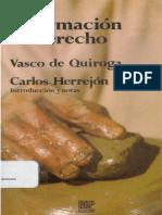 Informacion_derecho-Vasco_Quiroga.pdf