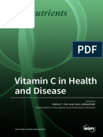 Vitamin C in Health and Disease.pdf