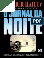 O Jornal da Noite - Arthur Hailey.pdf