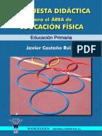 Wanceulen - Propuesta didáctica para el área de EF.pdf