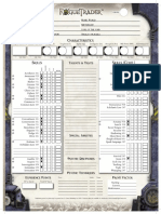 2015-RT-Typeable-Character-Record-Sheet.pdf