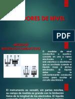 medidores de nivel.pptx