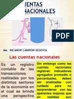 LAS CTAS NAC 2017 2.pdf
