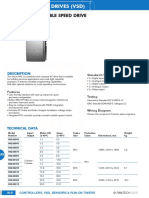 vaconnxl.pdf