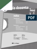 GD4_NAC.pdf