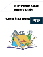 PLAN DE AREA SOCIALES 2019[6033].docx