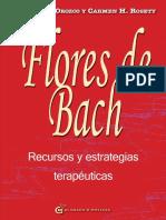 Flores de Bach Recursos y estrategias tera - Ricardo Orozco.pdf