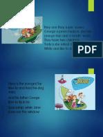 Diagrama de Flujo Proyecto Final