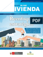 revista-4887.pdf