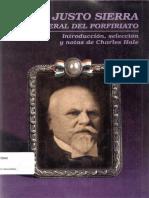 Liberal_porfiriato-Justo_Sierra.pdf