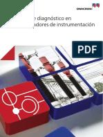 Instrument-Transformer-Testing-Brochure-ESP.pdf