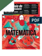 DocGo.Net-2017 Guia do Estudante Matematica.pdf(1).pdf