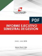 INFORME_EJECUTIVO_SEMESTRAL_DE_GESTION_CGR_ENERO-JUNIO_2018.docx