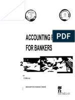 Accounting finance for Bankers-1.pdf
