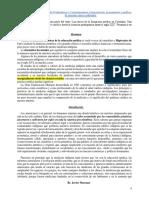 2P Historia de La Medicina[1]