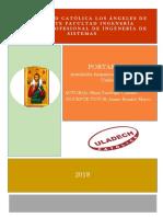 UNIVERSIDAD CATÓLICA LOS ÁNGELES DE CHIMBOTE FACULTAD INGENERÍA                                     CARRERA PROFESIONAL DE INGENERÍA DE SISTEMA N,S.pdf
