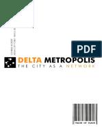 Delta Metropolis