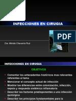 5.-INFECCIONQX