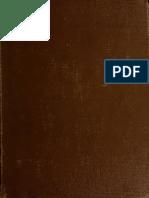 POPOL VUH.pdf