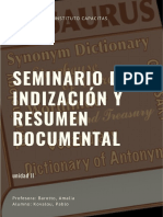Kovalou Pablo-TP 2 UNIDAD II