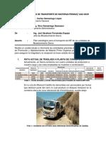 PLAN ESTRATÉGICO DE TRANSPORTE DE MATERIAS PRIMAS UAS-2019.docx
