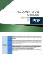 Proyecto Sena