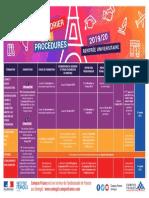 Calendrier Des Procédures 2019_20-Web-06 (003)