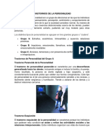 TRASTORNOS DE LA PERSONALIDAD WIFI.docx