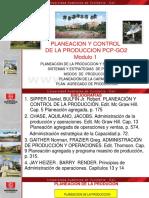 CURSO PCP-Modulo 1 - CAP-PAP-ENERO 29 -2019.pdf