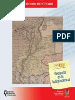 articles-geografia CALDAS.pdf