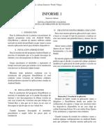 informe1_SantacruzAdriana