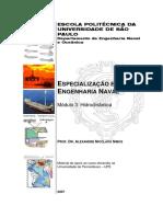 Hidrodinâmica do Navio.pdf
