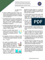 08 Fluidos I.pdf