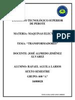 TRANSFORMADOR1.pdf