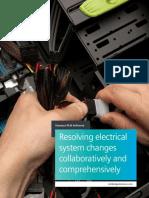 Siemens-PLM-Resolving-electrical-system-changes-eb-72273-A5.pdf