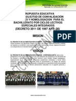 FICHA TECNICA - AVANZAR.pdf