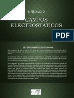 Campos Electostaticos