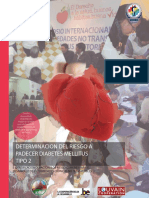 Investigación_Diabetes (4).pdf